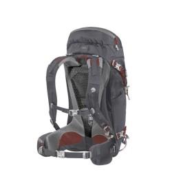 Pants USHUAIA woman ice FERRINO 02