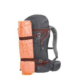 Pants USHUAIA woman ice FERRINO 01