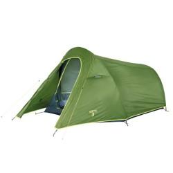 Stick ORTLES pair FERRINO 01