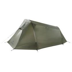 Stick EIGER CM.115 pair FERRINO 01