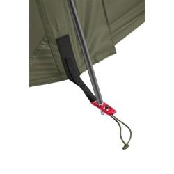 Stick EIGER CM.125 pair FERRINO 01