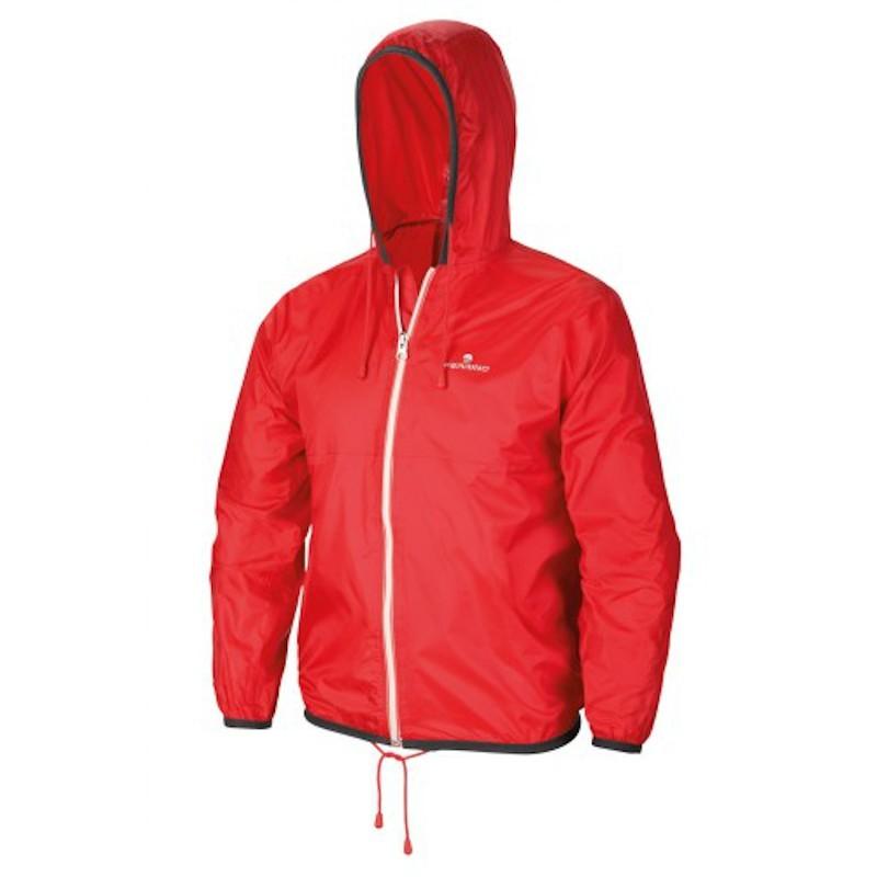 Stick ULTAR pair FERRINO 01