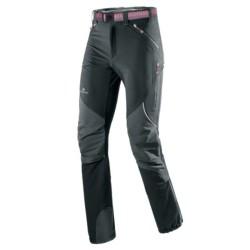 Shifter pulley 11T aluminum CNC blue MVTEK