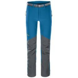Shifter pulleys 11T CNC red XON