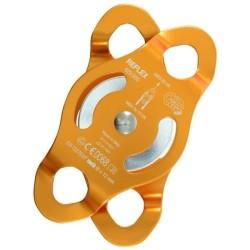 Shifter MTB 3x6/7V short Max 27T SUNRACE