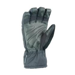 Brake system oil 500ml DOT5.1 synthetic MOTUL