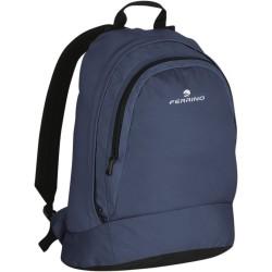 Olio FRENI DOT5.1 500ml sintetico MVTEK