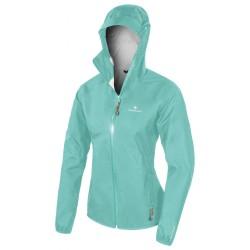 Olio impianto frenante 250ml DOT4 sintetico MVTEK