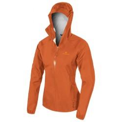 Tubeless repair kit VARIE