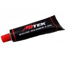 Inner tube repair mastic 20ml 4pz MVTEK