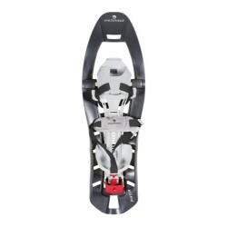 Base repair kit air chamber VARIE