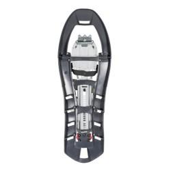 Inflate and repair 75ml universal spray MVTEK