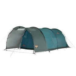 Fork oil 15W 500ml semi-synthetic MVTEK