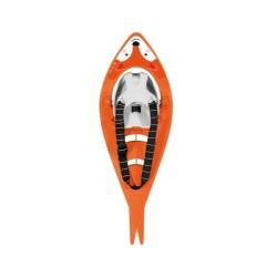 Degreaser spray 500ml WD40