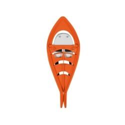 Lubrificante professionale 500ml erogatore reg WD40