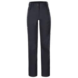 Lubricant chain spray PTFE 250ml WD40