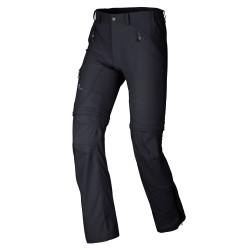 Lubrificante professionale 250ml WD40