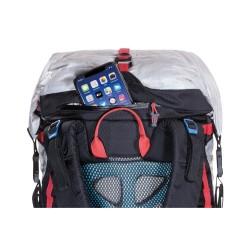 Chain lubricant WET 100ml WD40