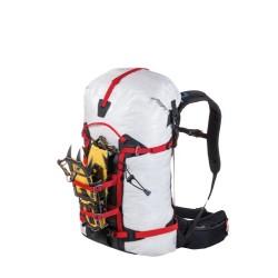Detergent degreaser BIKE 500ml WD40
