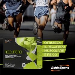 Corona Singola 30 Denti - SOLO NARROW WIDE - BCD 104mm Arancio - FUNN