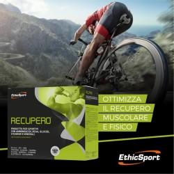 Corona Singola 32 Denti - SOLO NARROW WIDE - BCD 104mm Arancio - FUNN