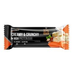 Strawberry Goji energy bar Fogliaverde 01