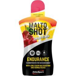 Barretta energetica Mango Cacao Fogliaverde 01