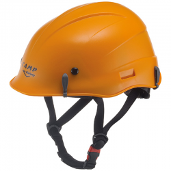 Work Helmet SKYLOR Plus