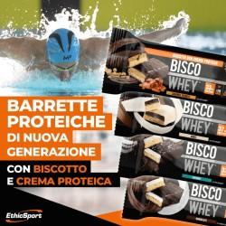 Bag ROPE BAG 100
