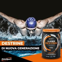 Harness ALP RACE CAMP 01