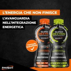 Helmet ROCKSTAR camp 01