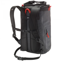 TRUCKER 30 Rear - Backpack CAMP SAFETY