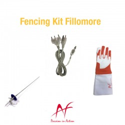Fencing Kit Fillmore alfafencing 01