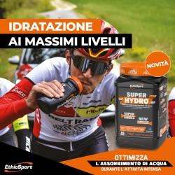 Kit scherma Fillmore alfafencing 01