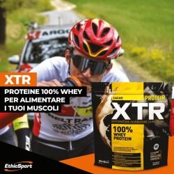 Kit scherma Jambee 78 alfafencing 01