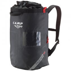 TRUCKER 30 Fronte - Zaino CAMP SAFETY