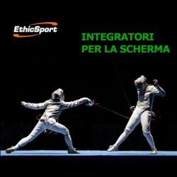 KIT Scherma 350n Fioretto full alfafencing 01
