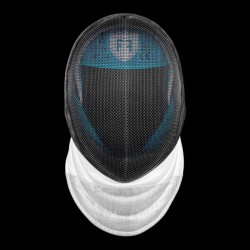 Foil Mask FRANCHINI 01