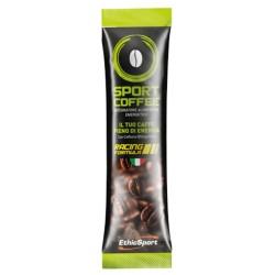Chainring 32 Teeth BCD 104mm Black XON