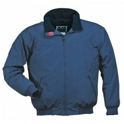 Jacket Blu YACHT PLASTIMO