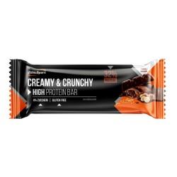 TIMOE glassess PLASTIMO 01