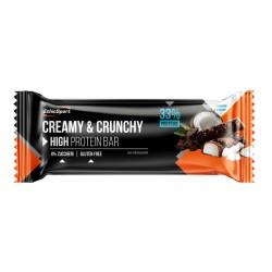 Glasses TAENGA wood PLASTIMO 02