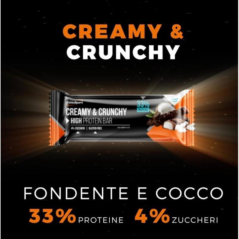 Glasses TAENGA wood PLASTIMO 01