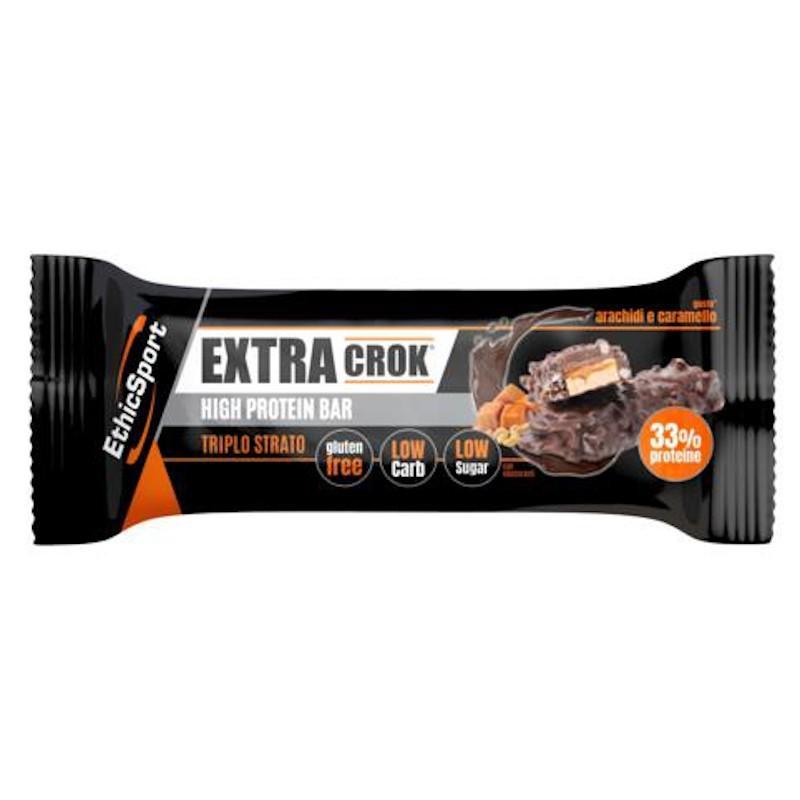 Summer jacket YACHT grey PLASTIMO