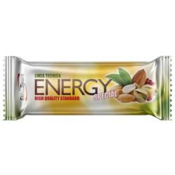 Snowshoes LYS CASTOR FERRINO 01