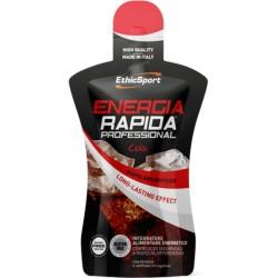 Pantaloni FUNES uomo nut FERRINO