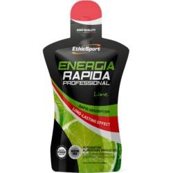 Pantaloni FUNES uomo anthracite FERRINO