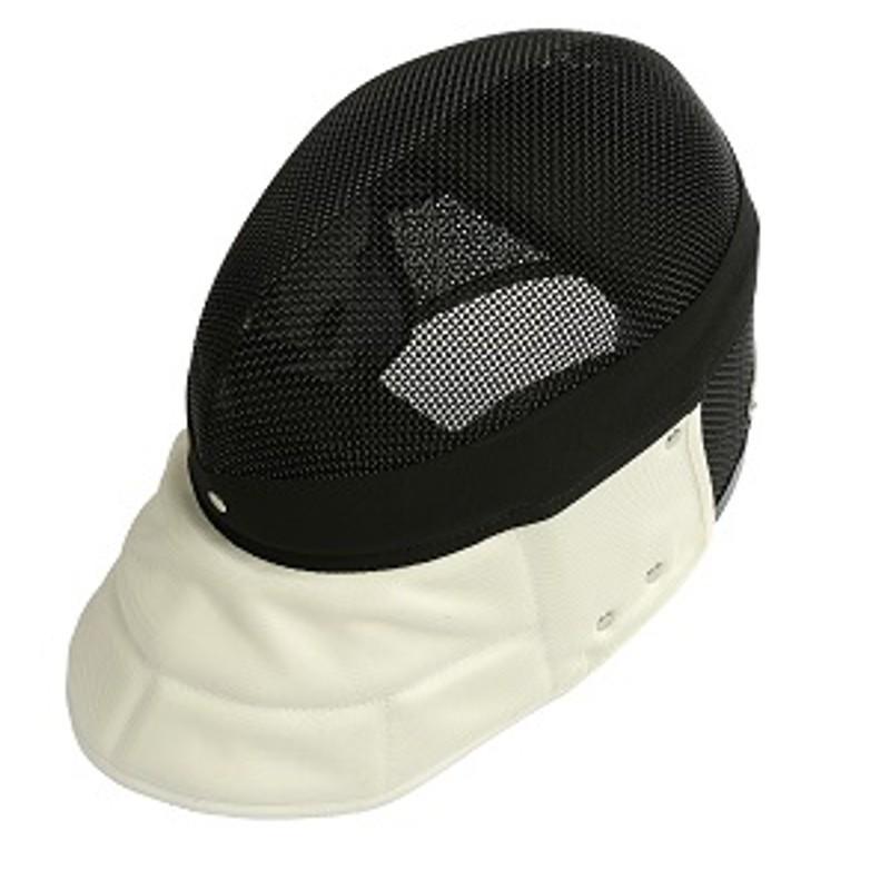 Canyon Gloves KONG