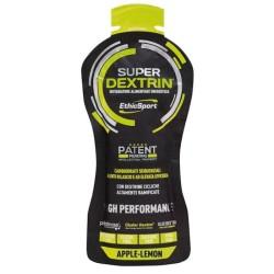 Jacket HORIZON Man
