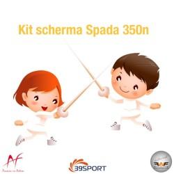 Full Gloves KONG